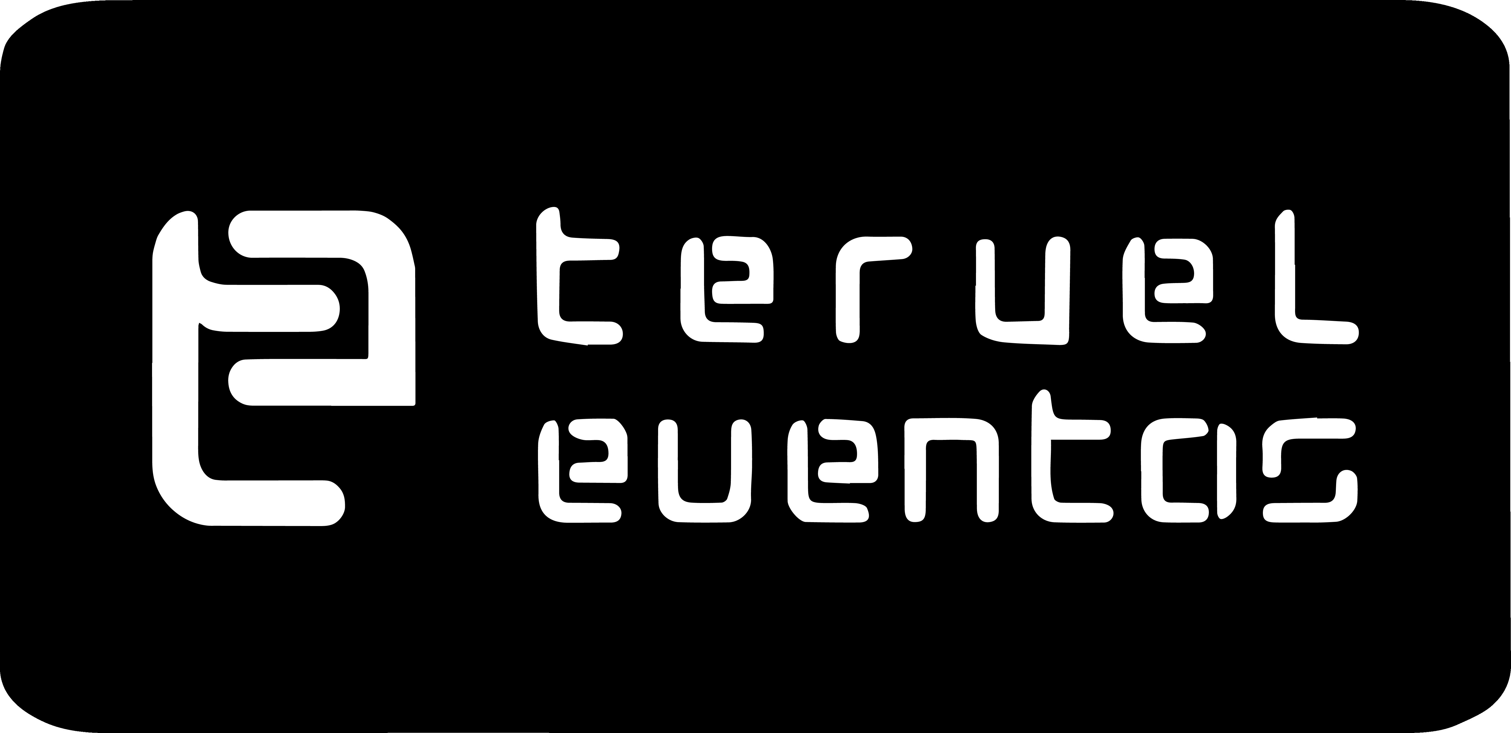 Teruel Eventos